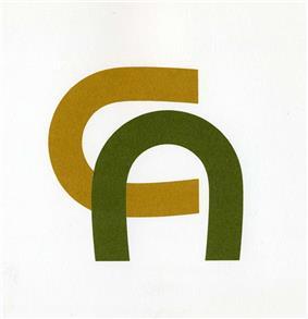 Logo Crédit Agricole 1971.jpeg