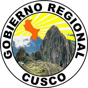Official seal of Cusco Region