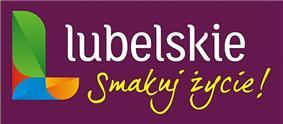 Skyline of Lublin Voivodeship