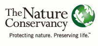The Nature Conservancy: Protecting nature. Preserving life. The Nature Conservancy logo is copyright © 2007 The Nature Conservancy