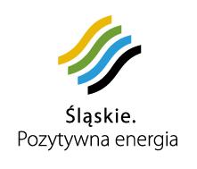 Skyline of Silesian Voivodeship