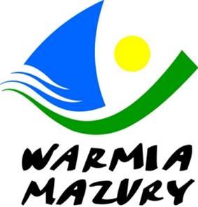 Skyline of Warmian-Masurian Voivodeship
