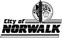 Official logo of Norwalk, California