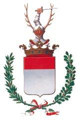 Coat of arms of Crema