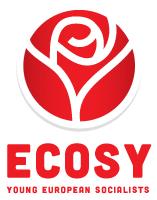 ECOSY logo