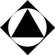 Logo of Institut Teknologi Nasional