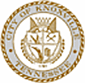 Official seal of Knoxville, Tennessee