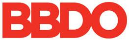 Logo of BBDO