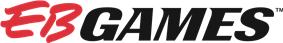 Logo of EB Games