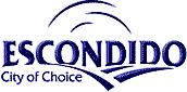 Official logo of Escondido