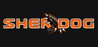 Sherdog logo