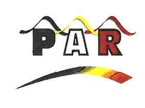 PAR logo