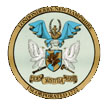 Official seal of Londonderry, New Hampshire