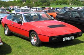 Lotus Eclat reg 1979 1973 cc.JPG
