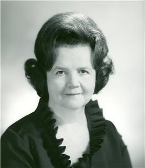 Rep. Hicks