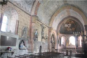 Louroux Bourbonnais Eglise (3).jpg