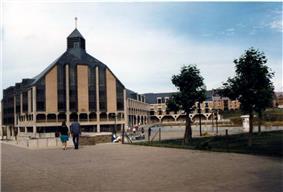Louvain-la-Neuve JPG.jpg