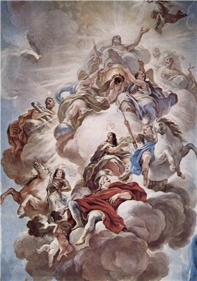 Luca Giordano 023.jpg