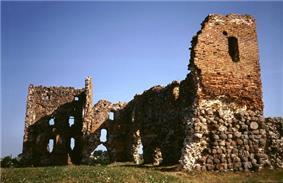 Ludza Castle.jpg