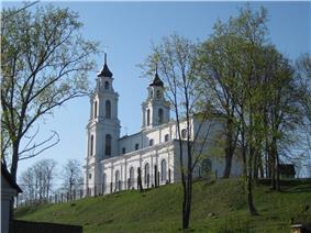 Ludza Catholic Church.JPG