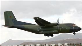 Luftwaffe C160D.jpg