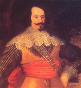Luis de Benavides Carrillo.jpg