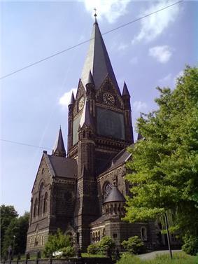 Lutherkirche Solingen.jpg