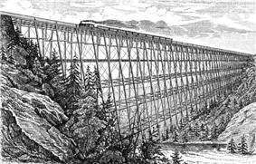 Lyman Viaduct