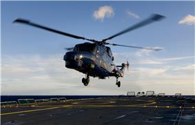 Lynx der lander.jpg