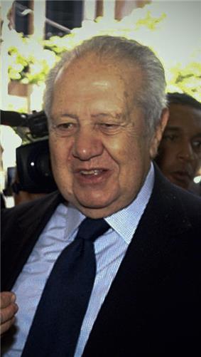 Mário Soares (2003).jpeg