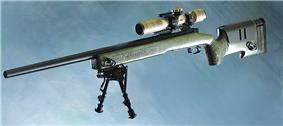 M-40A3.jpg