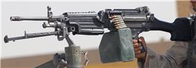 M249 FN MINIMI DF-SD-05-13491 c1.jpg