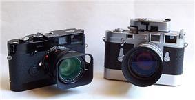 M3-mp-600.jpg