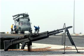 M60 machine gun.jpg