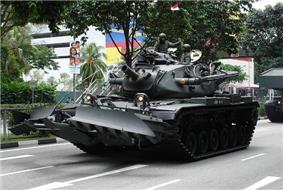 M728 Combat Engineer Vehicle (CEV).jpg