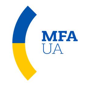 MFA UA