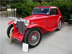 MG PA Airline Coupe.jpg