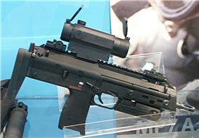 MP7 SMG.jpg