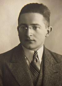 Rejewski