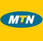 The MTN Logo