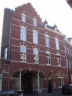 Maastricht-Hertogsmolen-1.JPG