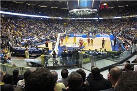 Maccabi Tel Aviv At Nokia Arena.jpg