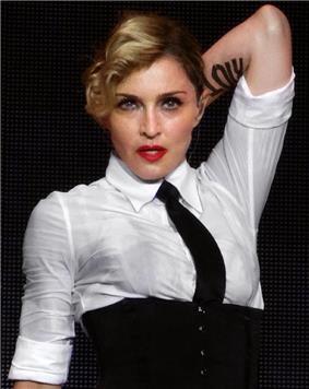 Madonna à Nice 30 2.jpg