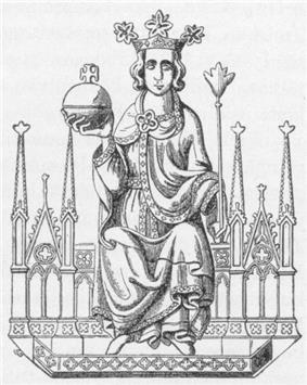 Magnus VII of Norway