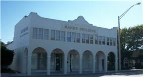 Maher Building