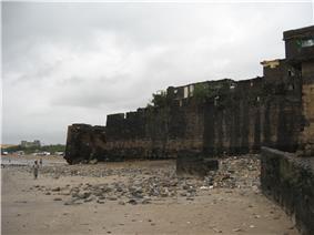 Mahim Fort 13.jpg