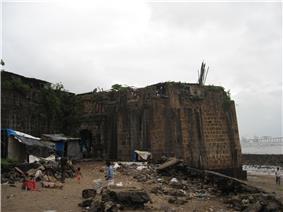Mahim Fort 14.jpg