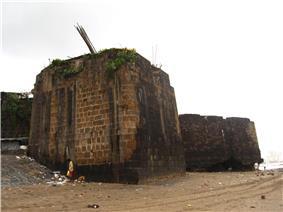 Mahim Fort 3.jpg