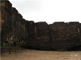 Mahim Fort 4.jpg