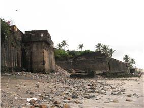 Mahim Fort 6.jpg